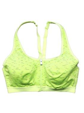 82462894ffd69 Womens Bras - Walmart.com