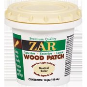 UGL 309 0.25 Pint, Neutral Wood Patch
