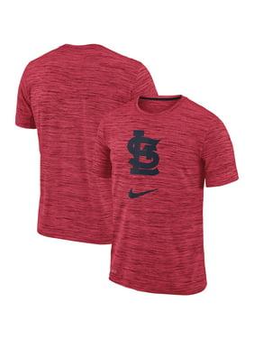 33c38a22 Nike Clothing - Walmart.com