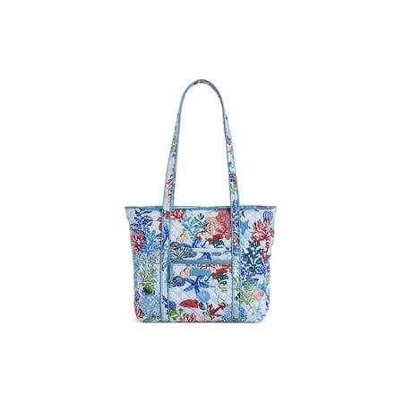 Iconic Small Vera Tote (Juicy Couture Tote Handbag)