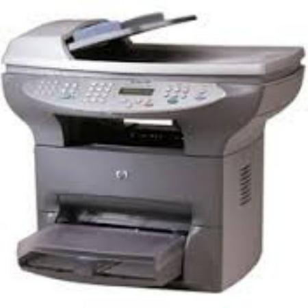 HP Refurbish LaserJet 3380 All-In-One Printer (Q2660A) - Seller Refurb - Laserjet 3380 Series