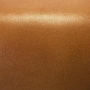 Raika Leather Checkbook Cover