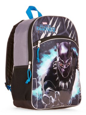 b265f65426b2ab Product Image Marvel Black Panther Backpack