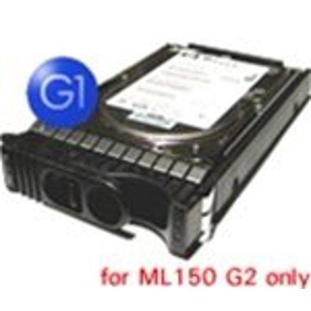 Compaq 371535-B21 146GB U320 pluggable SCSI in tray (371535B21) Compaq 146.8 Gb Scsi