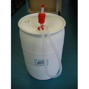 Drum Pump For 55 Gallon 55 Gallon Drum Pump