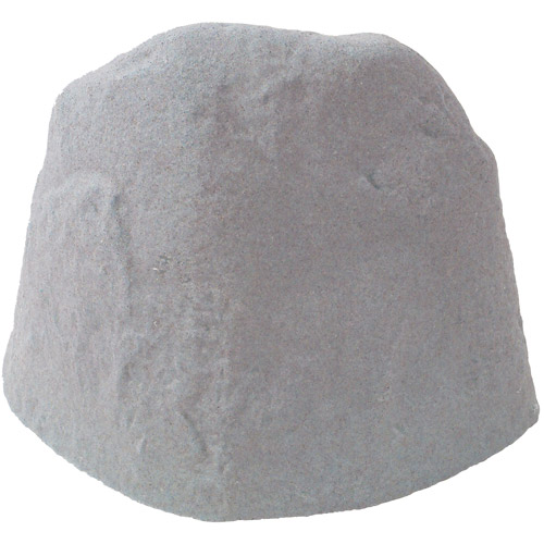 Emsco Group Medium Statuary Rock