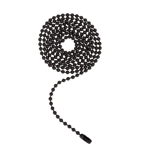 Aspen Creative Corporation Beaded Pull Chain