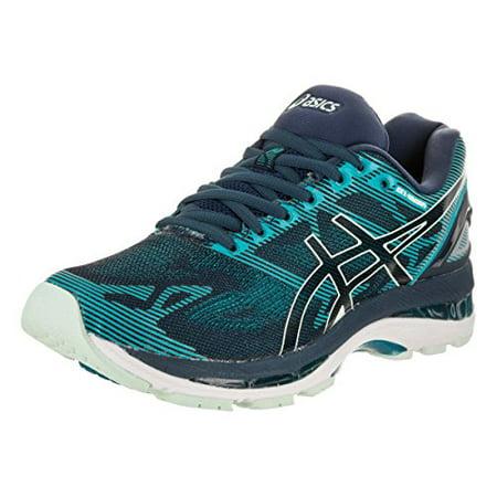 Gel Nimbus 19 Running Shoe Womens