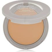 Neutrogena Healthy Skin Pressed Powder, Medium [40] 0.34 oz