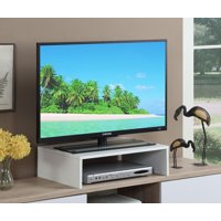 Convenience Concepts Designs2Go Small TV/Monitor Riser