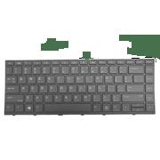 Best HP Backlit Keyboards - New Genuine HP Probook 430 G5 Backlit Keyboard Review