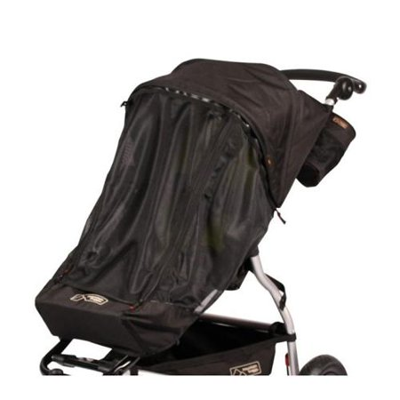 Mountain Buggy Swift Buggy Sun Cover (Bully Cover)