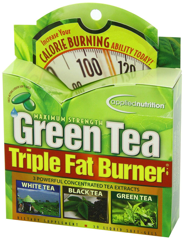 Oolong tea weight loss recipe