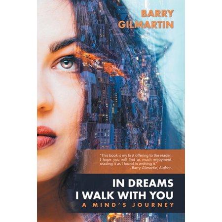 In Dreams I Walk with You - eBook