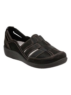 Women's Sillian Stork Slip-On