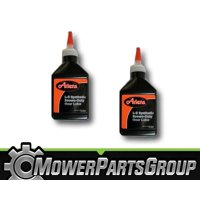 P055 (2) Ariens L3 Synthetic Gear Lube Snow Blower Snow Thrower L1 L2 00068800
