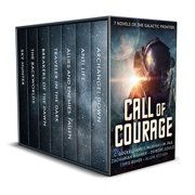 Call of Courage - eBook