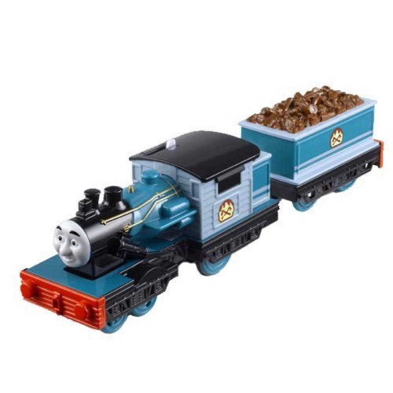 Thomas & Friends TrackMaster Ferdinand