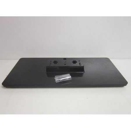 Magnavore Filtration - Magnavox 39MF412B/F7 39MF412BF7 LF391EM4 LF391EM6 Stand W/Screws-Used(1EM029145)