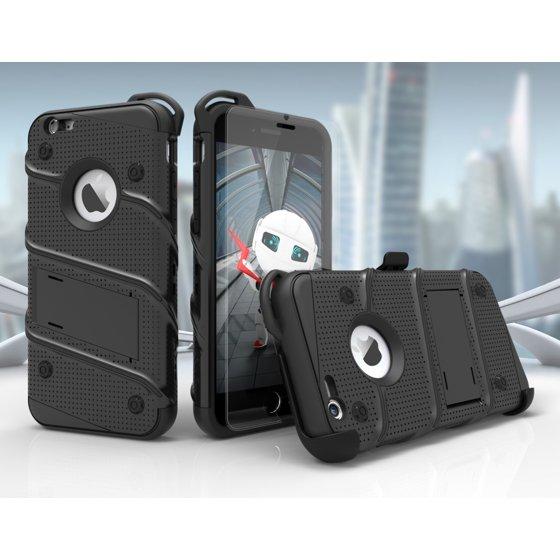 iphone 7 case ea7