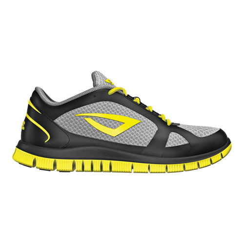 Men's 3N2 Velo Runner Economical, stylish, and eye-catching shoes