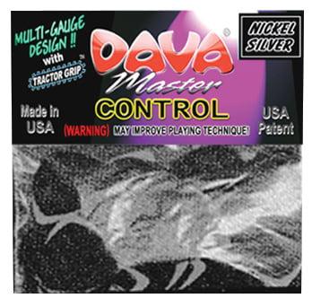 Dava Master Control Picks 24 by Dava