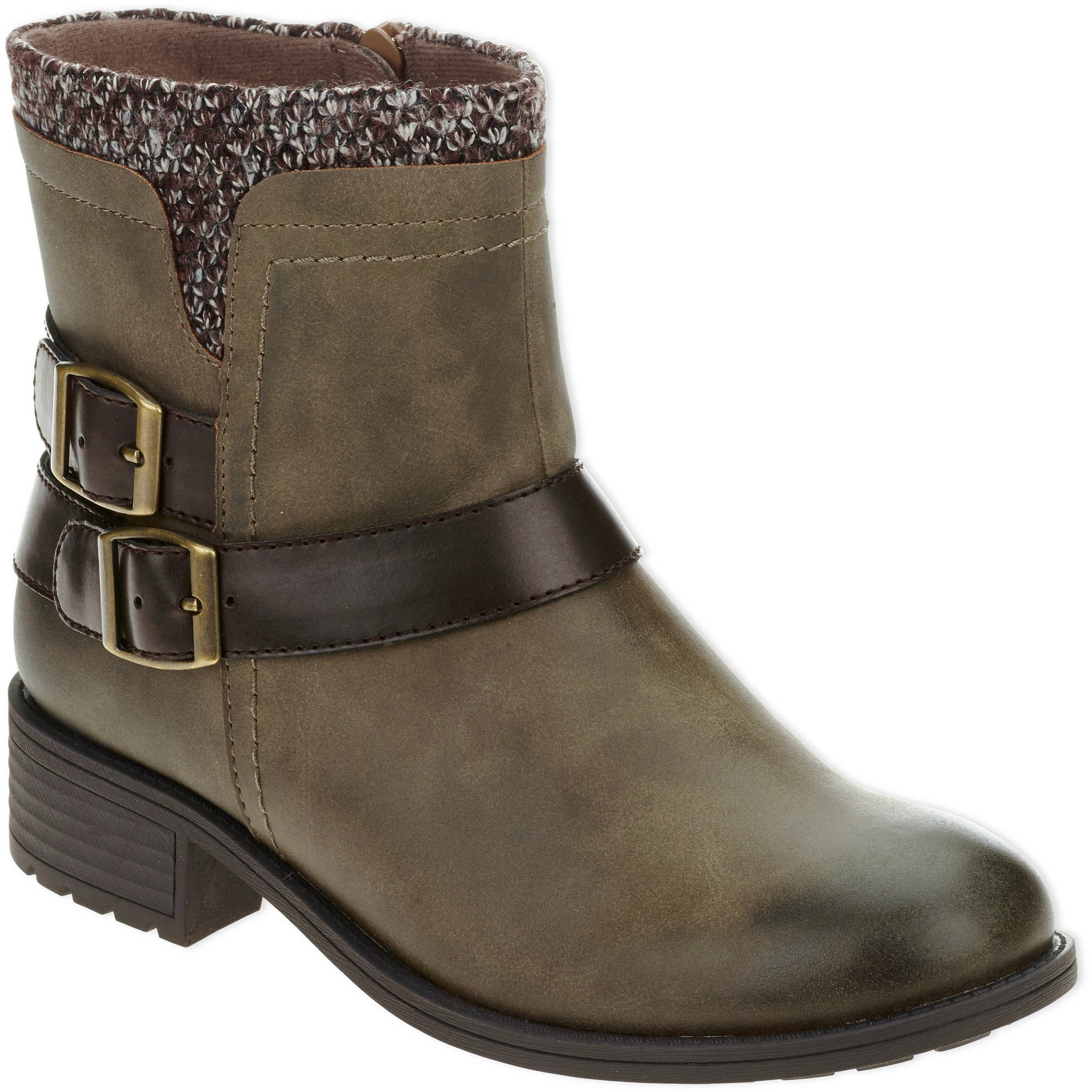 Earth Spirit Women's Codi Boot