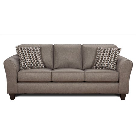 Chelsea Home Furniture Austin Sofa