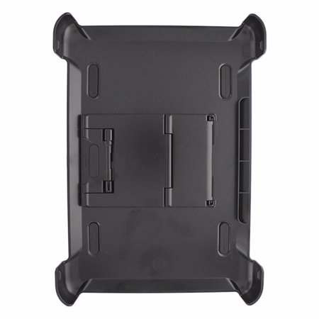 watch abe39 9eb2a OtterBox Defender Replacement Stand for Samsung Galaxy Tab 2 10.1 Black  (Refurbished)