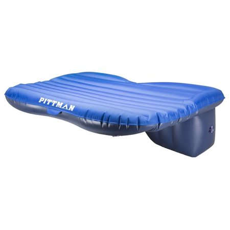 Some Known Details About Full Size Air Mattress