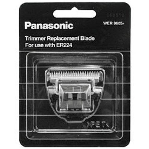 Panasonic Replacement Blade for ER224, CA35