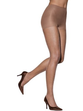 8e127350384 Product Image Hanes Absolutely Ultra Sheer Celebrate Women`s Control Top SF  Pantyhose