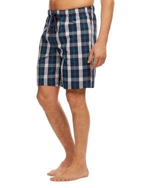 ddb318b58a Haggar Clothing - Walmart.com
