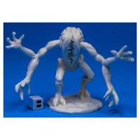 Reaper Miniatures Gug, Eldritch Horror77524 Bones Unpainted RPG D&D Figure