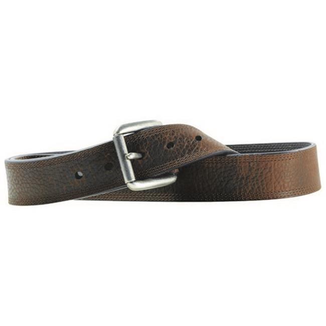 "A1019444 Ariat 1 1//2/"" Center Bump Belt"