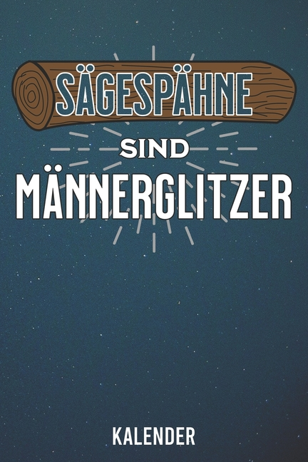 Söhne Mannheims 2020