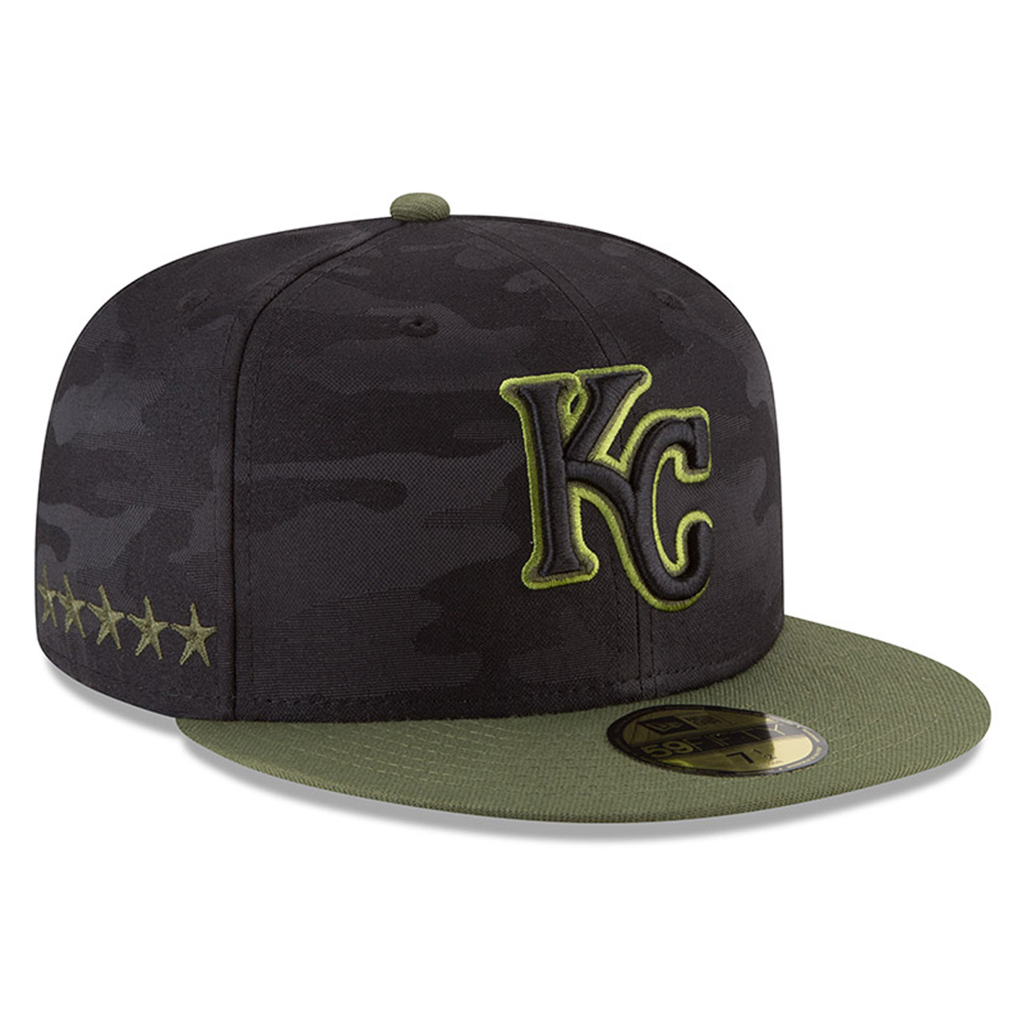 e801745a ireland kansas city royals digital camo hat unlocks 66f88 fd273