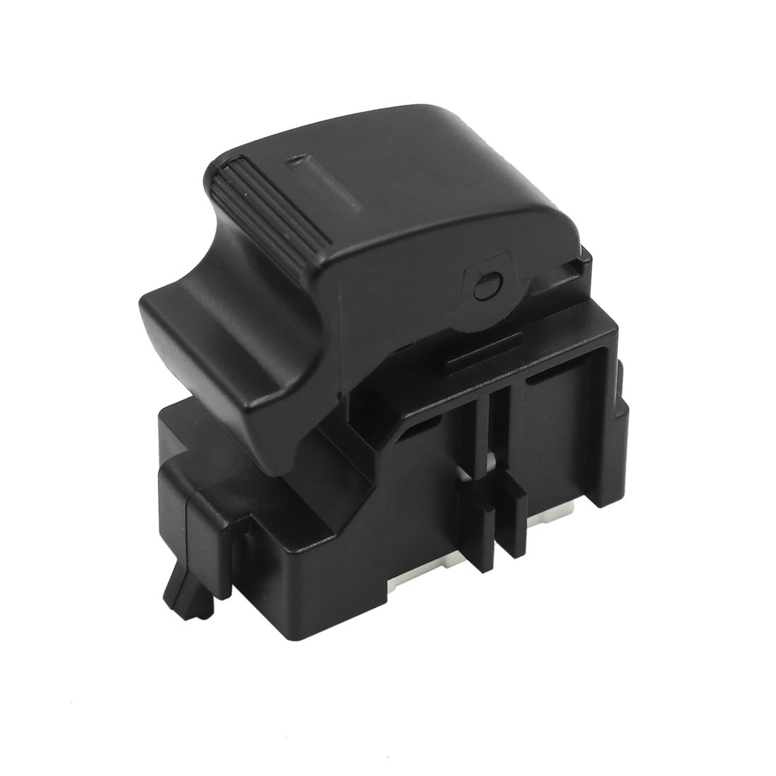 Universal Power Window Switch Front Left for Toyota 4Runner Corolla LX450