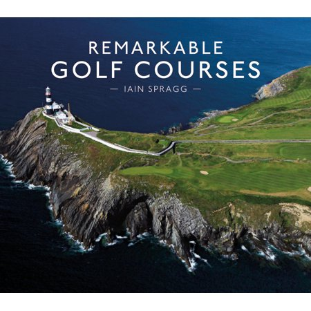 Remarkable Golf Courses (Cost Of Building A Mini Golf Course)