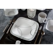 Corelle Dinnerware Sets