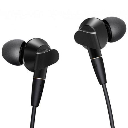 FiiO F5 Balanced In-Ear Monitors With Titanium - Balanced Diaphragm