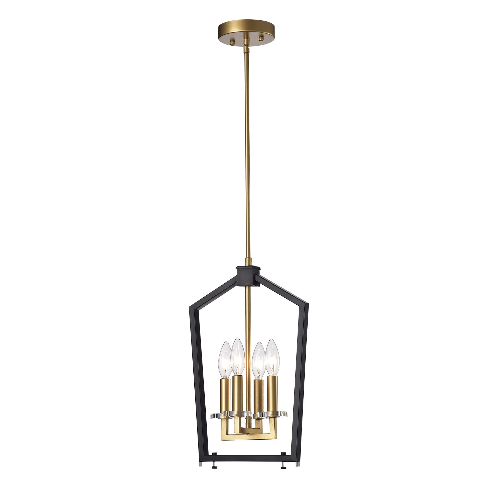Ikea Loft Copper Brass Bowl Mirror Glass Bar Art Modern Ceiling Pendant Lamp Home Garden Lamps Lighting Ceiling Fans