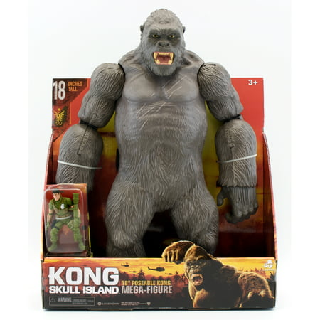 Kong Skull Island - 18