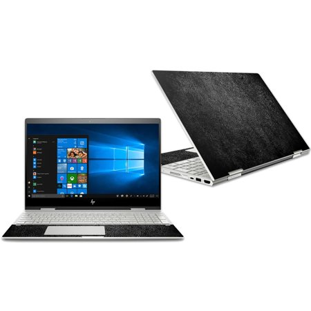 Skin For HP Envy x360 Convertible 15