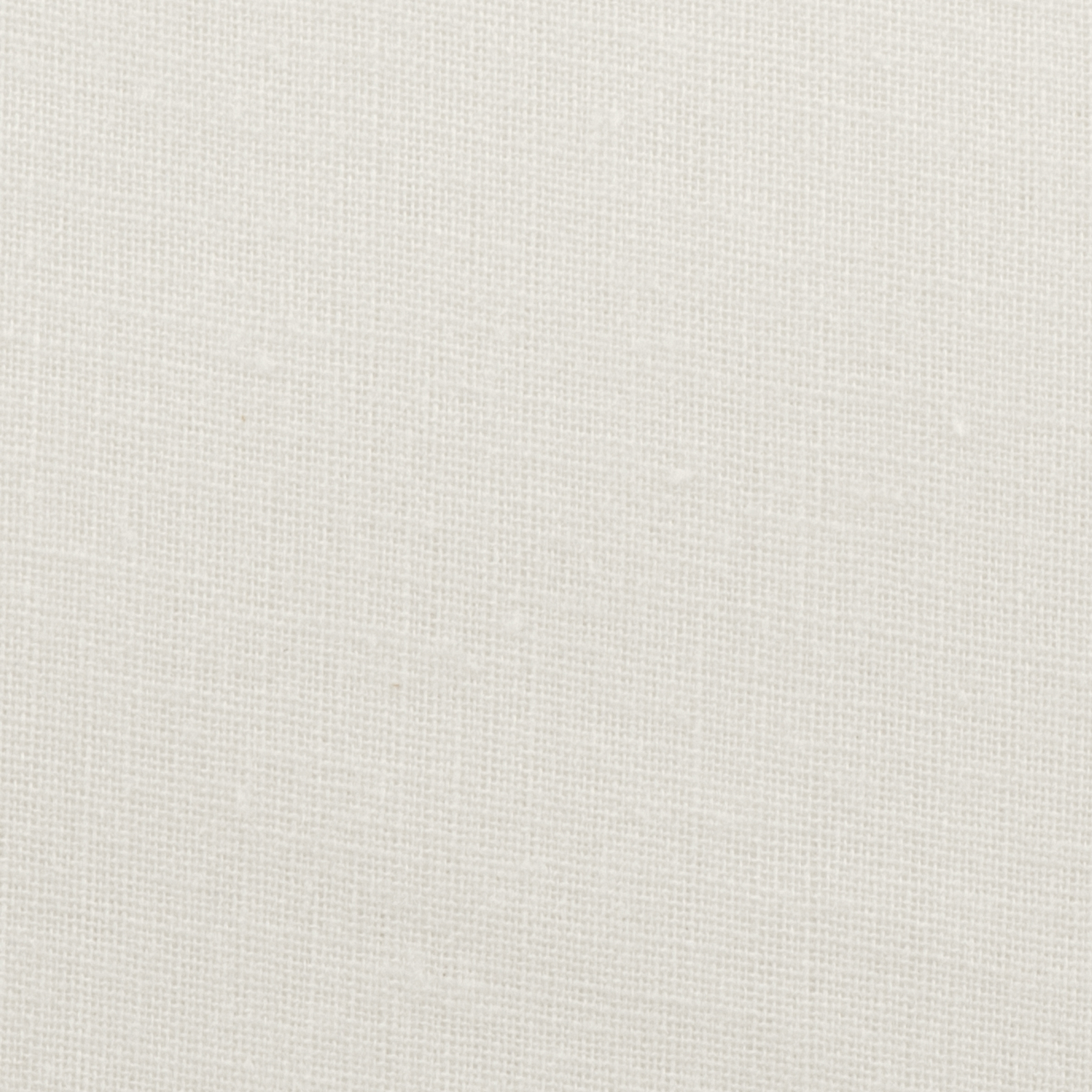 "Muslin 120"" Wide Cotton Unbleached/Natural by the Yard"