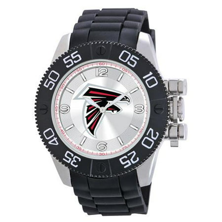 Image of Atlanta Falcons NFL Beast Series Watch