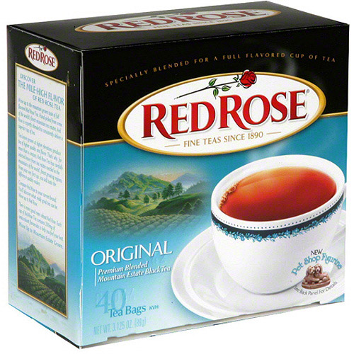Product Features Lipton Black Tea Bags have a rich taste, intense color and Shop Our Huge Selection· Explore Amazon Devices· Shop Best Sellers· Fast Shipping.