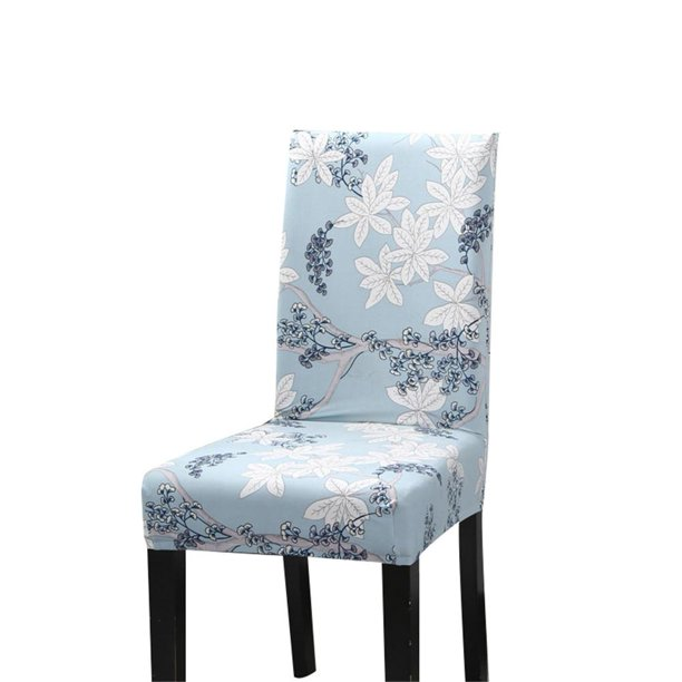 Horypt Banquet Chair Cover Wedding Chair Covers Dining Chair Covers Chair Slipcovers Chair Protector Seat Chair Cover Decoration Seat Cover Slipcover Walmart Com Walmart Com