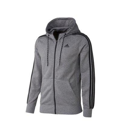 adidas hoodie 3 color