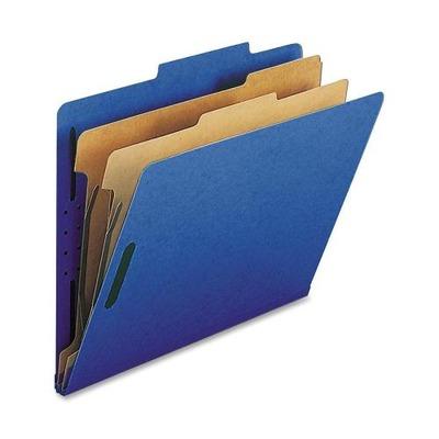 Nature Saver Classification Folder NATSP17207